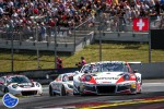 sport-photo-gt-masters_023