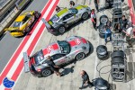 sport-photo-gt-masters_024