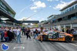sport-photo-gt-masters_025