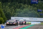 sport-photo-gt-masters_026