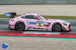 sport-photo-gt-masters_028