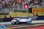 sport-photo-gt-masters_029