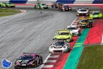 sport-photo-gt-masters_033