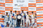sport-photo-gt-masters_036