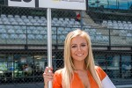 sport-photo-gt-masters_041