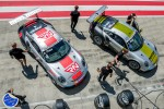 sport-photo-gt-masters_043