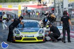 sport-photo-gt-masters_045