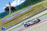 sport-photo-gt-masters_047