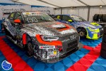 sport-photo-gt-masters_048