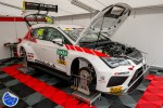 sport-photo-gt-masters_049
