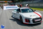 sport-photo-gt-masters_052