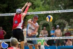 ©Sport-Photo_PorecMajor17_002