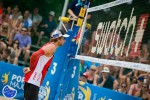 ©Sport-Photo_PorecMajor17_003