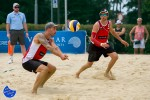 ©Sport-Photo_PorecMajor17_004