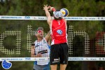 ©Sport-Photo_PorecMajor17_005