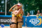 ©Sport-Photo_PorecMajor17_008