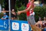 ©Sport-Photo_PorecMajor17_012