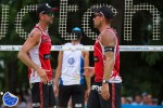 ©Sport-Photo_PorecMajor17_013