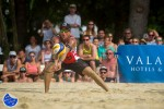 ©Sport-Photo_PorecMajor17_014