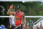 ©Sport-Photo_PorecMajor17_015