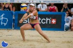 ©Sport-Photo_PorecMajor17_017