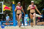 ©Sport-Photo_PorecMajor17_018