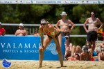 ©Sport-Photo_PorecMajor17_019