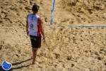 ©Sport-Photo_PorecMajor17_021