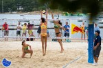 ©Sport-Photo_PorecMajor17_022
