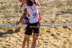 ©Sport-Photo_PorecMajor17_023
