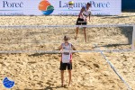 ©Sport-Photo_PorecMajor17_024