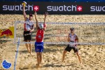 ©Sport-Photo_PorecMajor17_027