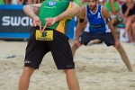 ©Sport-Photo_PorecMajor17_028