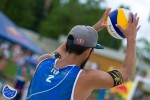 ©Sport-Photo_PorecMajor17_029