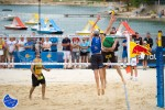 ©Sport-Photo_PorecMajor17_030