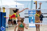 ©Sport-Photo_PorecMajor17_031