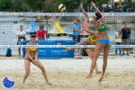 ©Sport-Photo_PorecMajor17_032