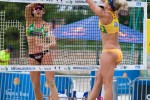 ©Sport-Photo_PorecMajor17_033