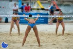 ©Sport-Photo_PorecMajor17_034