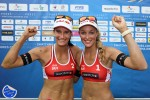 ©Sport-Photo_PorecMajor17_035