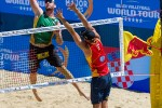 ©Sport-Photo_PorecMajor17_036