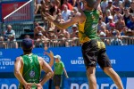 ©Sport-Photo_PorecMajor17_038