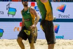 ©Sport-Photo_PorecMajor17_040