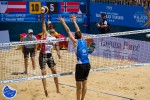 ©Sport-Photo_PorecMajor17_045