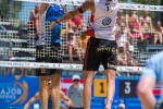 ©Sport-Photo_PorecMajor17_046