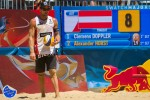 ©Sport-Photo_PorecMajor17_049