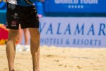 ©Sport-Photo_PorecMajor17_050