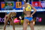 ©Sport-Photo_PorecMajor17_053