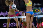 ©Sport-Photo_PorecMajor17_055