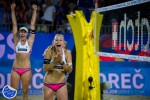 ©Sport-Photo_PorecMajor17_056